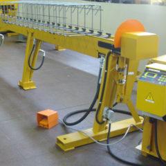 Klambri- ja võrgumasinad